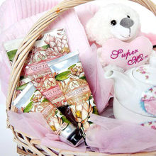 Mothers day Hamper